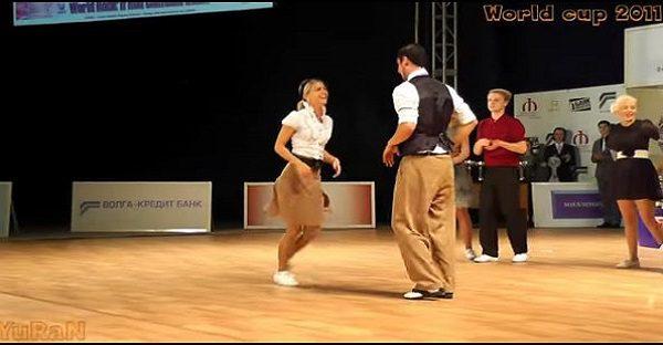 couples-qui-dansent-super-bien