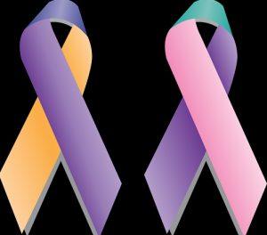 Remède - Causes et traitements des problèmes articulaires des gencives | Crest |  Acide hyaluronique gélules