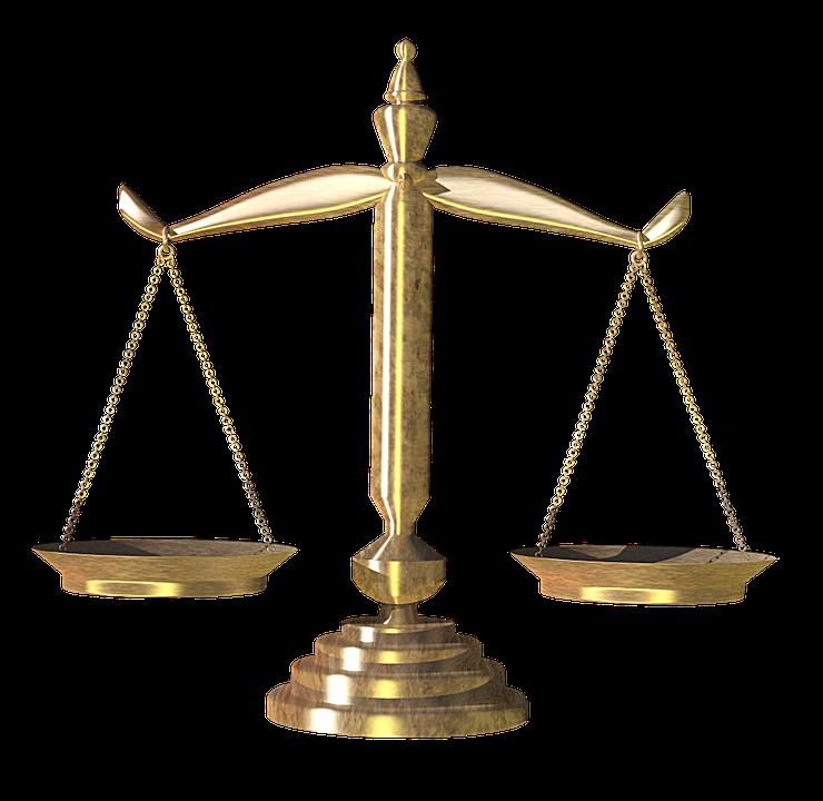 <b>Sens de la justice</b>